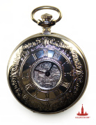 "Pocket watch ""Retro"""