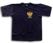 "Shirt ""Emblem of Russia"""