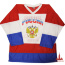 "Hockey Sweater ""Russia"" Putin - Hockey Sweater ""Russia"""