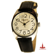 "Watches ""Rocket guilloche"""