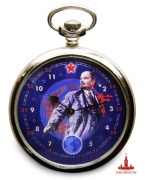 "Pocket watches ""Lenin"""