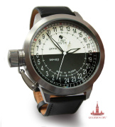 "Watches ""Sputnik-2"""