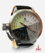 "Watches ""Sputnik 4"""