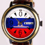 "Watch ""Northern Palmyra"" - Watch ""Northern Palmyra"" reliable Russian Watches"
