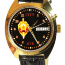 "Watches ""Sign KGB"" - W0719.jpg"