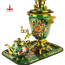 "Samovar ""Summer"" - S7099-2.jpg"