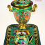 "Samovar ""Summer"" - S7099-4.jpg"