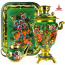 "Samovar ""Summer"" - S7099.jpg"