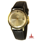 Gold Watches «Parat»