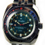"Watches ""Amphibian sea"" - W9325.jpg"