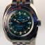 "Watches ""Amphibian sea"" - W9325-6.jpg"