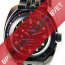"Watches ""Amphibian sea"" - W9325-0.jpg"