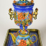 "Samovar set of ""Ash"" - S5210-1.jpg"