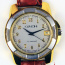 "Watches ""Orion gold-titanium"" - W9623-2.jpg"