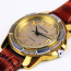 "Watches ""Orion gold-titanium"" - W9623-3.jpg"