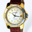 "Watches ""Orion gold-titanium"" - W9623-5.jpg"