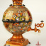 "Electric samovars ""Holiday"" - S9545-3.jpg"