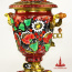 "Samovar set of ""127 volts"" - S4175-5.jpg"
