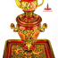 "Samovar set of ""Kudrin's"" - S4131.jpg"