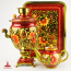 "Samovar set of ""Kudrin's"" - S4131-3.jpg"