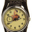 "Wristwatches ""Stalin"" - W9080-5.jpg"