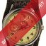 "Wristwatches ""Stalin"" - W9080-0.jpg"