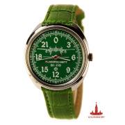 Watches «Messerschmitt BF100 - G»
