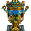 "Flame samovar set of ""Gift"" - S4220.jpg"