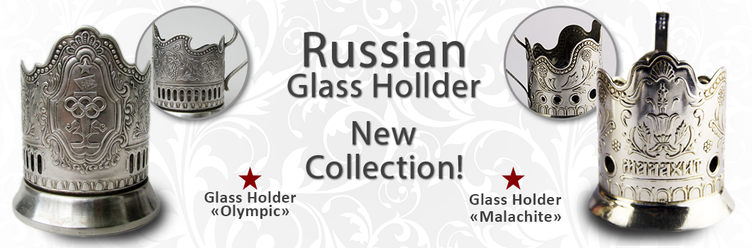Buy Glass holders